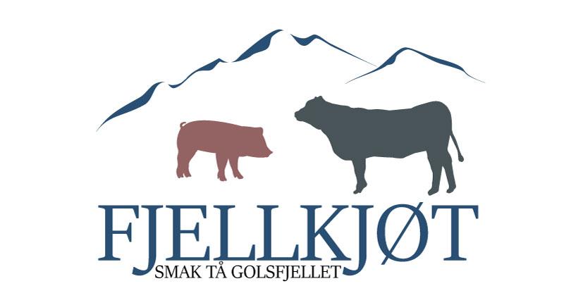 Fjellkjøtt | Smak tå Golsfjellet